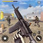 FPS Encounter Shooting 2020 New Shooting Games 1.69 .APK MOD Unlimited money Download for android