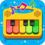 Piano Kids – Music Songs 2.42 .APK MOD Unlimited money Download for android