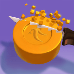 Soap Cutting 2.4 .APK MOD Unlimited money Download for android