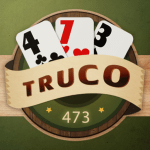 Truco 473 4.7.11.5 .APK MOD Unlimited money Download for android