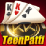 KKTeenPatti .APK MOD Unlimited money Download for android
