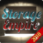 Storage Empire Pawn Shop Wars .APK MOD Unlimited money Download for android