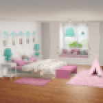 My Home Design – Modern City .APK MOD Unlimited money Download for android