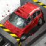 Car Crusher .APK MOD Unlimited money Download for android