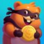 Island King .APK MOD Unlimited money Download for android
