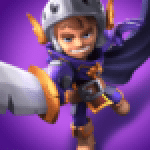 Nonstop Knight – Offline Idle RPG Clicker .APK MOD Unlimited money Download for android