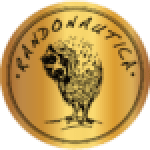 Randonautica .APK MOD Unlimited money Download for android