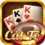 Catte – Ct T .APK MOD Unlimited money Download for android