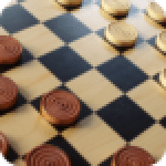 Checkers Online – Duel friends online .APK MOD Unlimited money Download for android