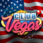 Club Vegas Online Slot Machines with Bonus Games .APK MOD Unlimited money Download for android
