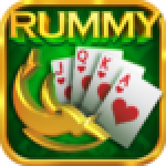 Indian Rummy Comfun-13 Card Rummy Game Online .APK MOD Unlimited money Download for android
