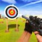 Shooting Master – free shooting games .APK MOD Unlimited money Download for android