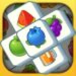 Tile Blast – Matching Puzzle Game .APK MOD Unlimited money Download for android