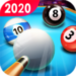 8 Ball 9 Ball Free Online Pool Game .APK MOD Unlimited money Download for android