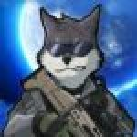 BAD 2 BAD EXTINCTION .APK MOD Unlimited money Download for android