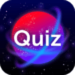 Quiz Planet .APK MOD Unlimited money Download for android