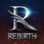 Rebirth Online .APK MOD Unlimited money Download for android
