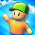 Stumble Guys Multiplayer Royale .APK MOD Unlimited money Download for android
