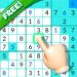Sudoku 2020 .APK MOD Unlimited money Download for android