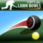 Virtual Lawn Bowls .APK MOD Unlimited money Download for android