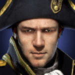 Age of Sail Navy Pirates .APK MOD Unlimited money Download for android