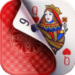 Baccarat Online Baccarist .APK MOD Unlimited money Download for android
