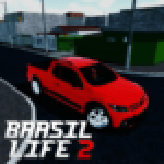 Brasil Life 2 BETA .APK MOD Unlimited money Download for android