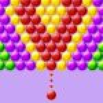 Bubble Shooter .APK MOD Unlimited money Download for android
