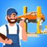 Car Fix Tycoon .APK MOD Unlimited money Download for android