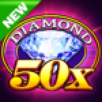 Classic Slots-Free Casino Games Slot Machines .APK MOD Unlimited money Download for android
