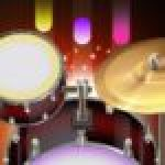 Drum Live Real drum set drum kit music drum beat .APK MOD Unlimited money Download for android