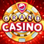 GSN Grand Casino Play Free Slot Machines Online .APK MOD Unlimited money Download for android