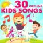 Kids Songs – Offline Nursery Rhymes Baby Songs .APK MOD Unlimited money Download for android
