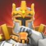 Lords Online .APK MOD Unlimited money Download for android