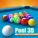 Pool Online – 8 Ball 9 Ball .APK MOD Unlimited money Download for android