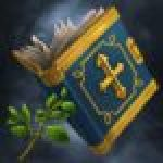 Wizards Greenhouse Idle .APK MOD Unlimited money Download for android