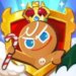 Cookie Run Kingdom .APK MOD Unlimited money Download for android