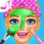 Spa Day Makeup Artist Salon Games .APK MOD Unlimited money Download for android