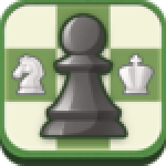 Chess Free Chess Games .APK MOD Unlimited money Download for android