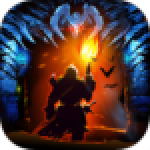 Dungeon Survival .APK MOD Unlimited money Download for android