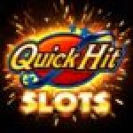 Quick Hit Casino Games – Free Casino Slots Games .APK MOD Unlimited money Download for android