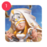 AFK Summoner fantasy hero war .APK MOD Unlimited money Download for android