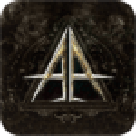 AnimA ARPG 2020 .APK MOD Unlimited money Download for android