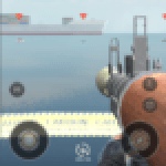 Defense Ops on the Ocean Fighting Pirates .APK MOD Unlimited money Download for android
