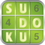 Sudoku 4ever Free .APK MOD Unlimited money Download for android