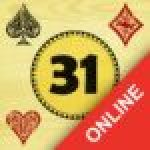Thirty-One 31 Blitz – Card Game Online .APK MOD Unlimited money Download for android