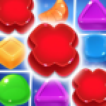 Candy Blast – 2020 Free Match 3 Games .APK MOD Unlimited money Download for android
