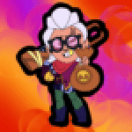 Coloring for Brawl Stars .APK MOD Unlimited money Download for android