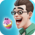 Cooking Confidential .APK MOD Unlimited money Download for android