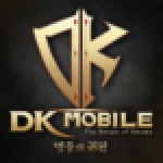 DK .APK MOD Unlimited money Download for android